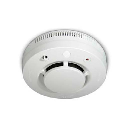 Detectores de incendio detector de humo - Sensores de humo ...